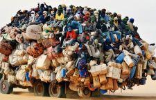 Governo Renzi: marcia indietro su depenalizzazione ingresso clandestino