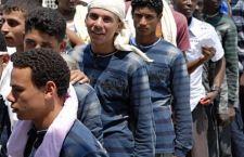 Migranti e rifugiati: caos in Europa. La Svezia vuole espellerne 80 mila. Uk anche i bambini soli