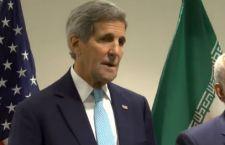 Kerry: al via l'applicazione dell'accordo con l'Iran sul nucleare, nonostante la tensione con l'Arabia Saudita