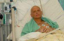Londra: per un magistrato britannico, Putin ha fatto avvelenare l'ex collega Litvinenko
