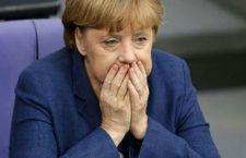 Germania: 100 donne aggredite a Colonia a Capodanno da ubriachi. Merkel: arrestarli subito