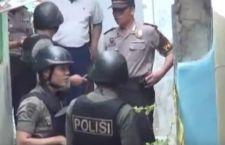 Indonesia: attacco terroristico a Giacarta. Prime voci: sei morti