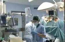 Svizzera: operate due gemelle siamesi ad otto giorni di vita