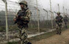 India: attacco a base aerea nel Punjab con 7 morti. 4 i terroristi uccisi