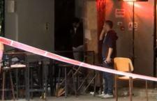 Israele: ragazzo arabo israeliano uccide 2 persone e ne ferisce 7 in un bar di Tel Aviv