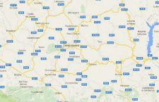 Preoccupazione per sciame sismico continuo a Campobasso. Chiuse le scuole nel Molise
