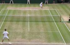 Sospetti sul tennis mondiale. Truccate molte partite ai vertici? Centrale in Italia