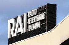 Fauttilli: necessario ripensare la Rai anche per il recupero del patrimonio rappresentato dagli italiani nel mondo