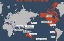 Firmato l'accordo commerciale del Pacifico. Coinvolge il 40% dell'economia mondiale