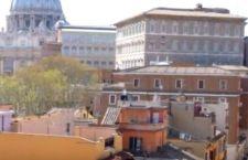 Affittopoli a Roma: per pochi euro affitti di case del Comune nel centro storico