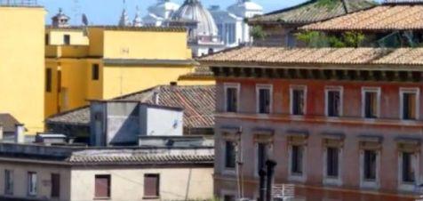 abitazioni roma_1