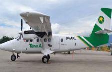 Nepal: scomparso aereo con 21 persone a bordo