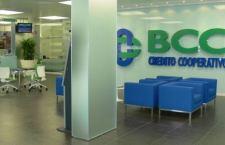 Dopo anni di attesa giunge la riforma del sistema bancario cooperativo- di Gianluca Scialanga
