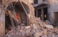 Al Jazeera: accordo per fine ostilità in Siria all'Onu