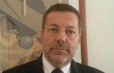 Brindisi: arrestato il sindaco. Corruzione