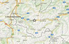 Terremoto tra Austria e Svizzera. Paura, ma nessun danno