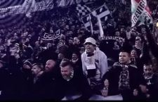 La solita Juventus. E' tornata in testa