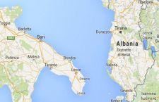 Durazzo: nuovo terremoto nell'Adriatico sulla costa albanese