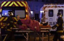 Parigi: 3.200 cittadini al primo corso di pronto soccorso dopo gli attentati