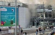 Bruxelles: anche un italiano tra le vittime. Gli attentatori suicida due fratelli