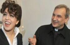 Al Vatileaks depone il monsignore: passato i documenti ai giornalisti