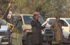 Niger: assalto Boko Haram provoca la morte di 6 soldati