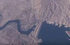 Iraq: firmata a ditta italiana commessa per la diga pericolosa di Mosul