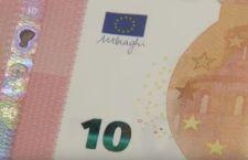 Draghi fa volare le borse con i nuovi interventi Bce