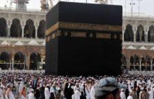 Arabia Saudita: muoiono 19 egiziani sul bus del loro pellegrinaggio