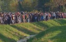 Migranti: accordo Europa Turchia