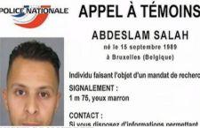 Bruxelles: altra operazione anti terrorismo.  Un morto.  Forse ferito Salah Abdeslam