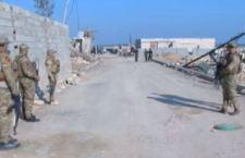 Iraq: Isis fa strage di soldati a Ramadi. 47 i morti