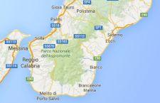 Terremoto in Calabria, avvertito dalla popolazione. Nessun danno
