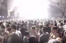 Buenos Aires: 4 giovani uccisi dalla droga durante un concerto