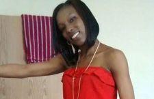 Usa: donna uccisa dal figlioletto di due anni. Usato una pistola in auto
