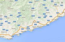 Liguria: leggera scossa di terremoto fa chiudere scuole