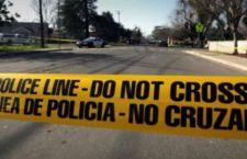 Nuova strage in Usa: 7 morti in Ohio
