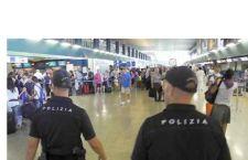 Minacce terroristiche a Berlino e Roma.  Turchia: Usa e Israele invitano i cittadini a lasciarla