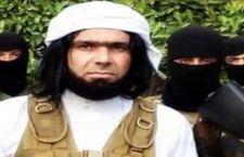 Iraq: ucciso importante comandante dell'Isis
