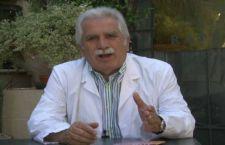 Clamoroso arresto del ginecologo Antinori