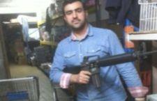 Bari: arrestati due afghani, sospetti terroristi Isis