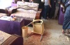 Iraq: Isis attacca bar di tifosi del Real Madrid. 12 morti