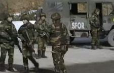 Stato italiano condannato per la morte di un militare causata da uranio impoverito