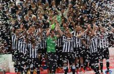 Super Juventus: meglio il Milan, ma la Coppa Italia è bianconera