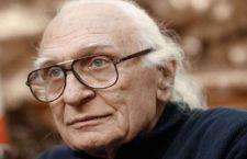 Morto Marco Pannella. Aveva 86 anni