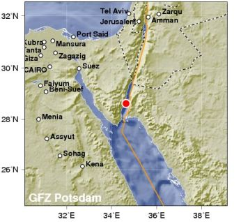 terre_Egitto16Maggio2016
