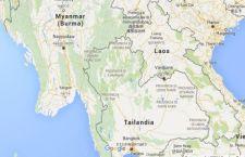 Thailandia: 17 ragazze muoiono nel rogo della scuola