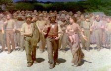 Primo Maggio festa del Lavoro…che manca