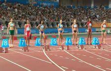 Doping. Atleti russi esclusi dalle Olimpiadi. Putin: ingiusto