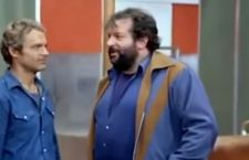 Morto Bud Spencer